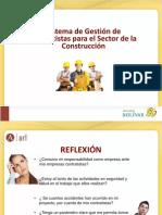 Sistema de gestion contratistas.pdf