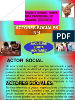 ACTORES SOCIALES.pptx