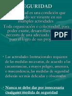 SEGURIDAD 1.ppt