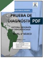Prueba Diagnostico final 6 BASICO MODELO PROFESOR.docx