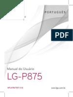 Manual_LG-P875_Brazil_CLR_BTM_VIV_0605%255B3rd%255D.pdf