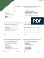 matematica_discreta_aula_08.pdf