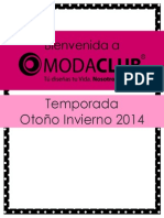 bienvenida a moda club.pdf