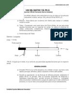 CURSO BASICO PM USO DEL BASTON Y PR-24.doc