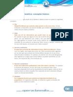 CONCEPTOS BÁSICOS DE LA GENÉTICA.pdf