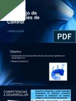 cicloforenvisualbasic-140313005228-phpapp01.pptx