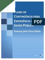 plano_contingencia EBOLA.pdf