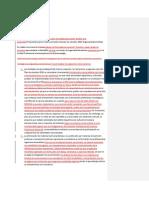 analisisplan Ingeniería Biomédica.docx