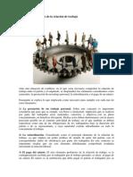Elementos esenciales de la relación de trabajo.docx