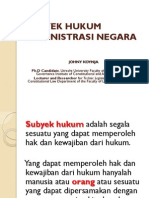 SUBYEK HUKUM ADMINISTRASI NEGARA.pdf