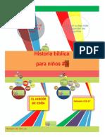 Serie HBPÑ 3 El jardín de Edén.pdf