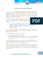 HERENCIA DE CARACTERISTICAS HUMANAS.pdf