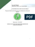 754_2001.pdf