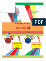 Serie HBPÑ 2 Jehova crea a eva y adan.pdf