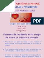 A corazón abierto-Proyecto.pdf