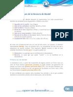 MENDEL Y SUS LEYES.pdf