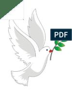 paloma de la paz.docx