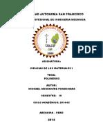 ciencias de los materiales I.docx