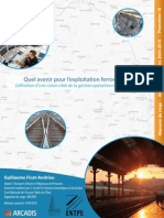 Memoire_Ficat_Andrieu_Guillaume.pdf