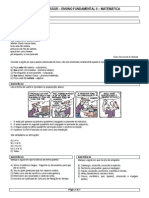 20120827_181650_20304_PROFESSOR_EF_II_MATEMATICA.pdf