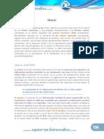 DIVISION CELULAR MITOSIS.pdf