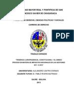 TRABAJO DIRIGIDO.docx