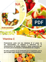 VITAMINA C.pptx