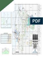 MapaCatastralPetrolero 2012.pdf