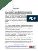 POLITICAS DE ESTUDIO BS-CIMD.pdf