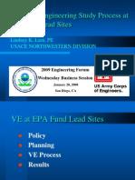 value engineering process.pdf