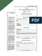 Atestado de Origem - PMMT.pdf