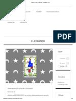 SIGNIFICADO CARTAS _ TarotdEster.pdf
