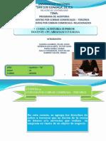 Procedimientos cta 12-13.pptx