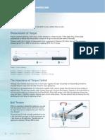 Concepto torque.pdf