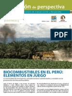 biocombsutibles en el peru.pdf