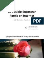 La Pareja Ideal.pdf