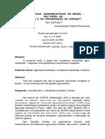 OS  COMPLEXOS   AGROINDUSTRIAIS   NO  BRASIL.pdf