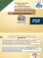 Presentacion del modelo.pptx