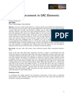 9 FRP Reinforcement in GRC Elements.pdf