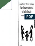 Barudy-Dantagnan-LOS BUENOS TRATOS A LA INFANCIA.pdf