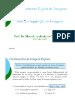 Aula 2 - Aquisicao.pdf