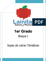 SOPA DE LETRAS 1ER GRADO.pdf