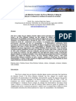 SOCIAL HISTORY AND NEW CULTURAL HISTORY PATHS.pdf