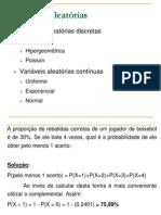 exercicios_0411.pptx