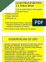 cristaleskryoncompleto-111018220143-phpapp02.ppt