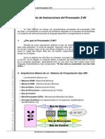 Assembler P1.pdf