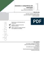 01 Autonomia e Competência do Município.pdf