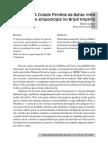 10914.pdf