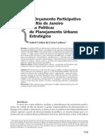orçamento participativo do rio.pdf