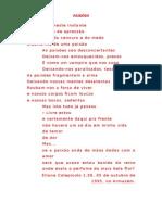 1995-10-05-poesia-paixoes.DOC